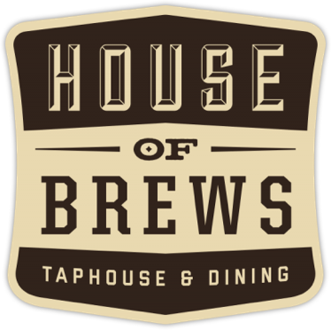 House of Brews Lager